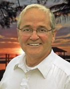 Bill Bettencourt Mims, Titusville & Scottsmoor, Florida             Land & Homes